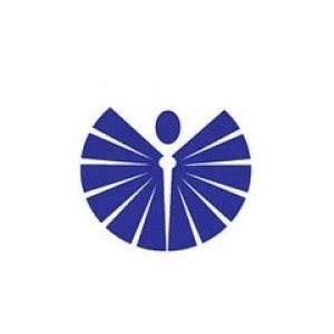Medical Device Sales Representative Sample Resume - CVTipscom